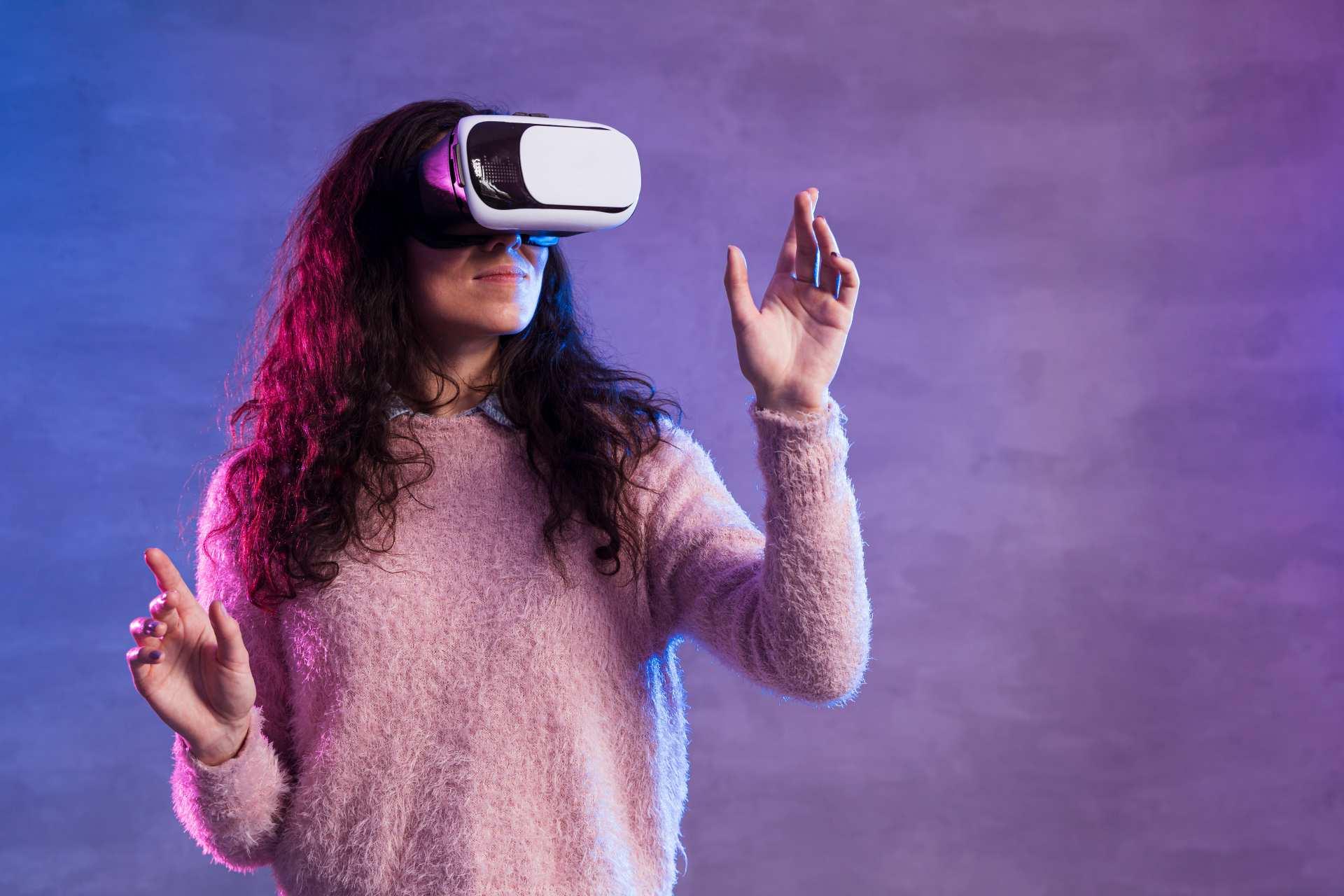El reto de desaprender para crear lazos en el mundo virtual